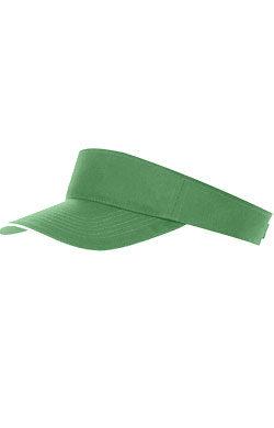 Козырек Classic темно-зеленый